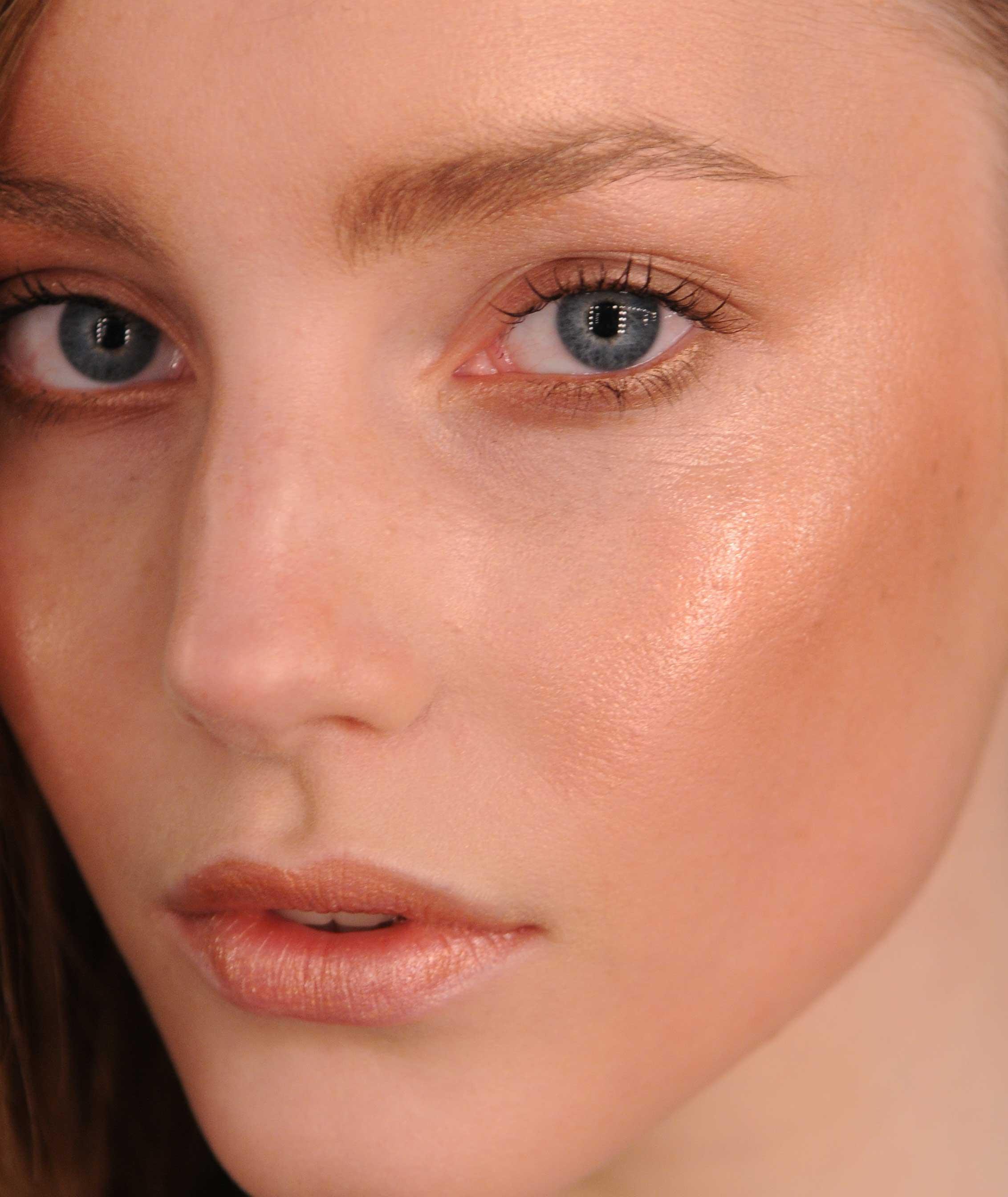 pigment e gloss
